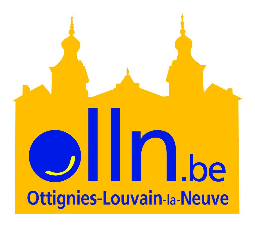 Ottignies - LLN