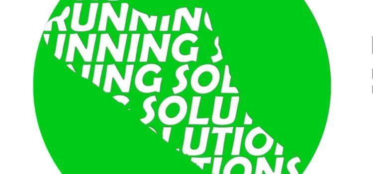 RUNNING SOLUTIONS