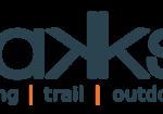 logos-trakks-845x321
