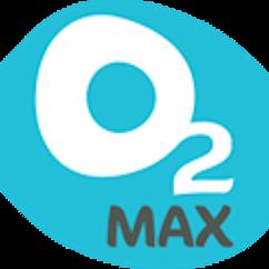 O2max