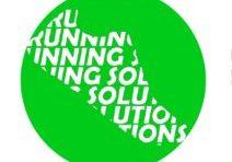 thumbnail_Running solutions vert + effet